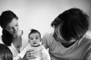 Ženská neplodnost v souvislosti s věkem