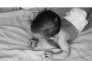 Postup asistované reprodukce a IVF